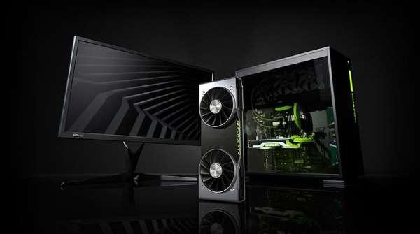 Лучшие сборки персональных компьютеров