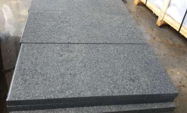 Высококачественная гранитная плитка по доступной цене