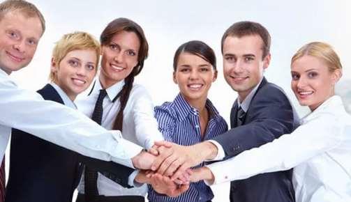 Самые лучшие и актуальные бизнес-тренинги в РФ
