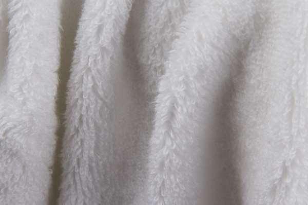 Вязанные махровые ткани от производителя