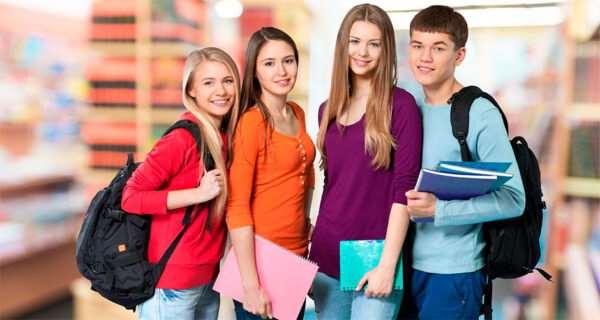 Поступление в колледж после 11 класса: выбираем профессию