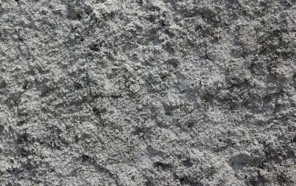 Высококачественный и недорогой бетон в Серпухове