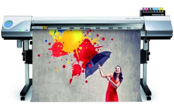 Печать баннеров: как выбрать лучший вариант?