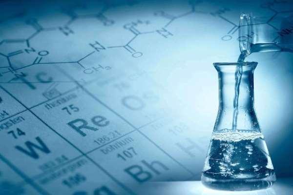 Высококачественное химическое сырье от профильной фирмы