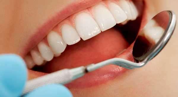 Стоматолог-ортодонт – когда к нему обращаются