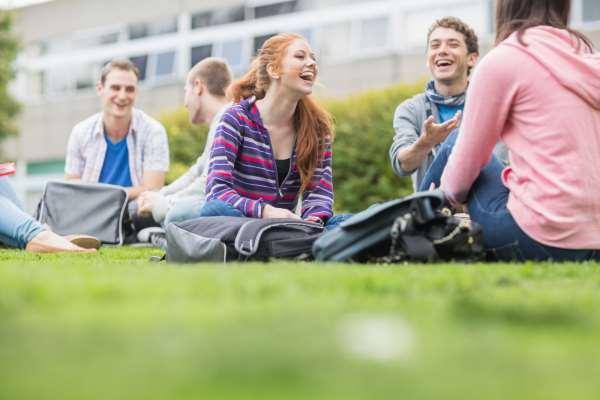 Колледжи для 9 и 11 классов в Саратове