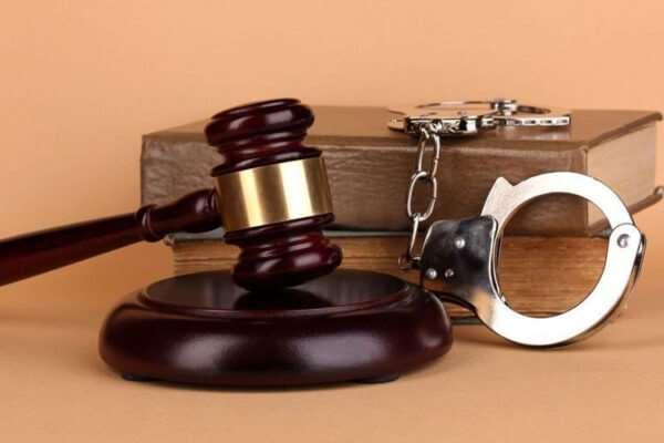 Услуги квалифицированного адвоката в Симферополе