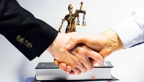 Услуги опытного адвоката в Орехово-Зуево