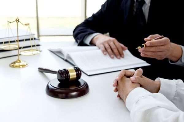 Юридические услуги узаконивания перепланировки