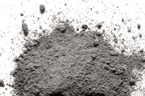 Марки и виды цемента
