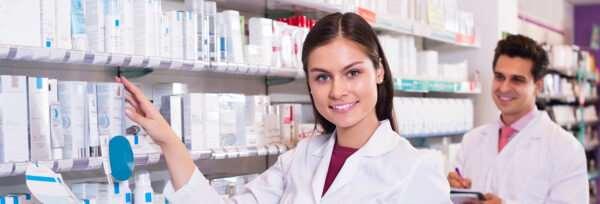 Получение лицензии на оптовую фармацевтическую деятельность