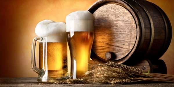 Полезная информация для истинных любителей пива