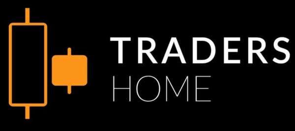Обзор известного форекс брокера «TradersHome»