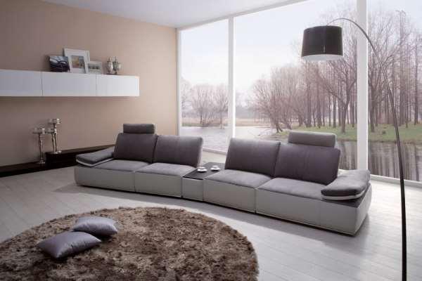 Различные варианты диванов по выгодной стоимости