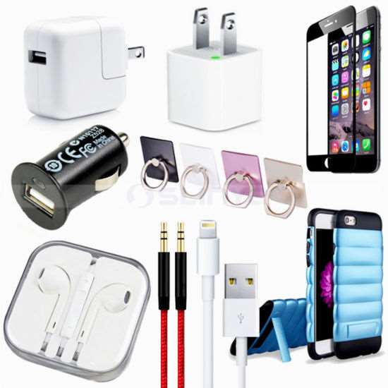 Стильные и надежные ассортимент для ПК и телефонов