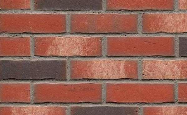 Недорогая и качественная клинкерная плитка для фасада