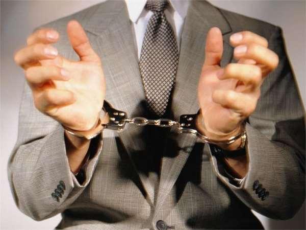 Адвокат по уголовным делам: какие услуги реализует?
