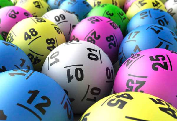 Существуют ли закономерности в онлайн лотереях?
