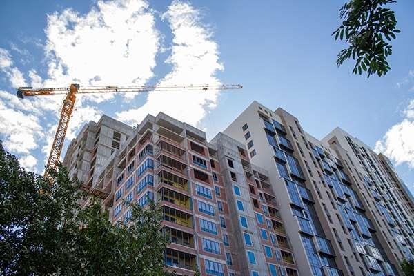 Бизнесмен Александр Невмержицкий Ленидович советует: успех и как его достичь?