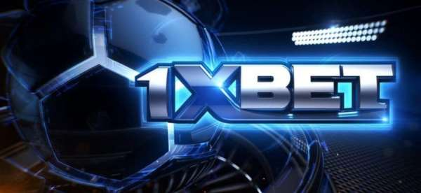 С чего начать свою игру на БК «1XBET»?