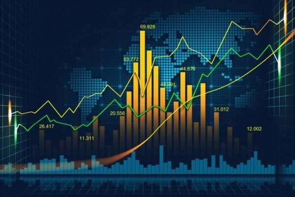 Правдивые отзывы на Absolute Global Markets