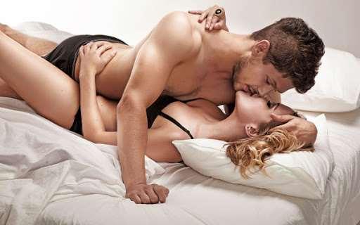 Секс-шоп «Эйфория» - средства для либидо и потенции