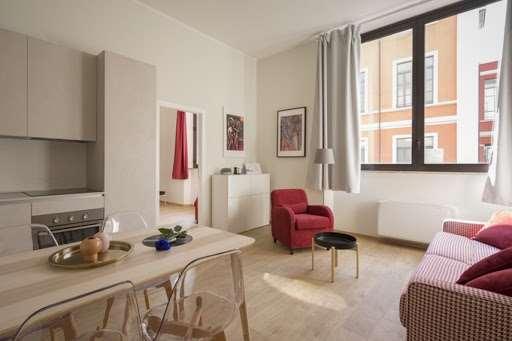 Чем привлекательна аренда дома посуточно?