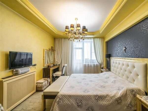 Как заказывать аренду комнаты?
