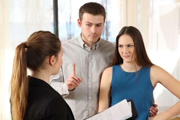 Чем конкретно выгодны услуги агентств недвижимости?