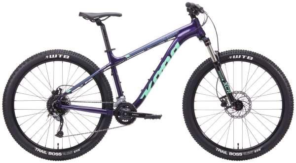 Достойные и доступные велосипеды в магазине Active