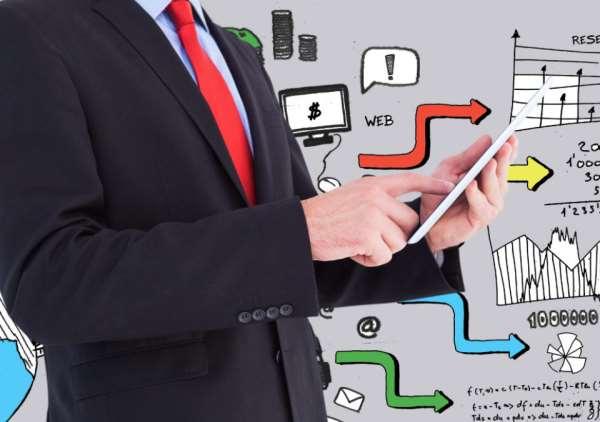 Насколько сложны услуги создания и продвижения сайта?
