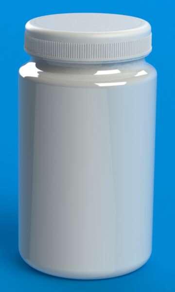 Бутылка ПЭТ – что это такое