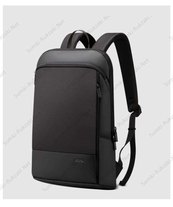 Тонкий и стильный рюкзак для ноутбука