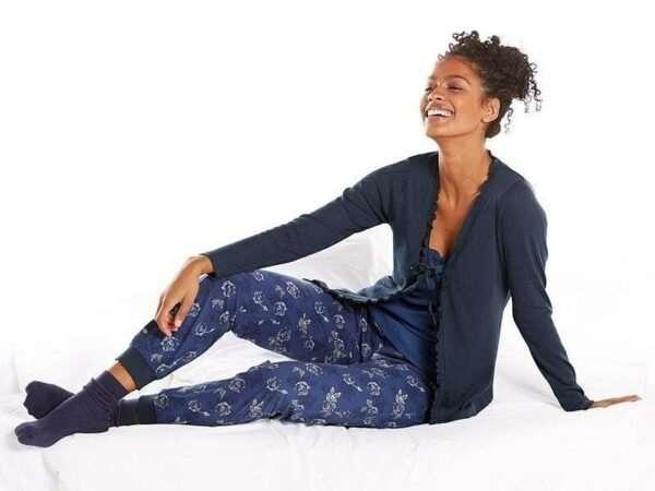 Трикотажная одежда — комфорт, качество и безопасность