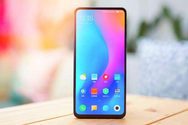 Наличие лучших функций и мощных характеристик в смартфонах Xiaomi