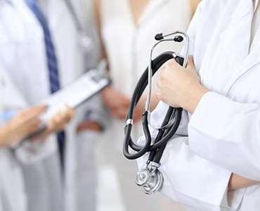 Доставка медицинских справок профильной фирмой