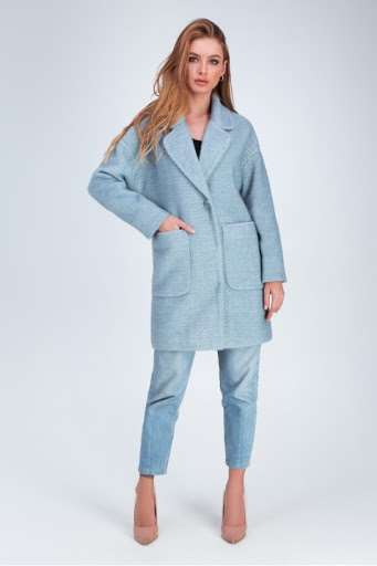 Качественные и стильные женские пальто