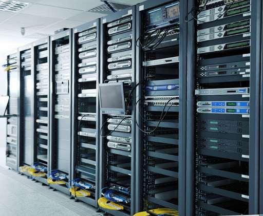 Аренда сервера – виртуальный или физический