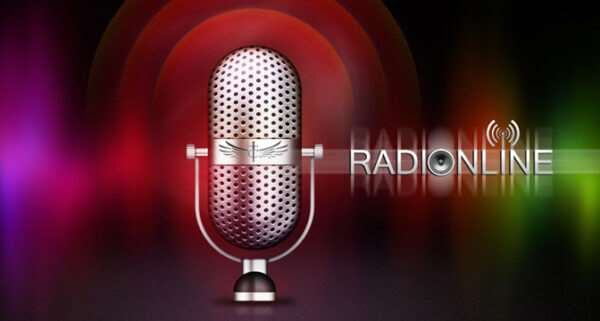 Каталог онлайн радио со свободным доступом