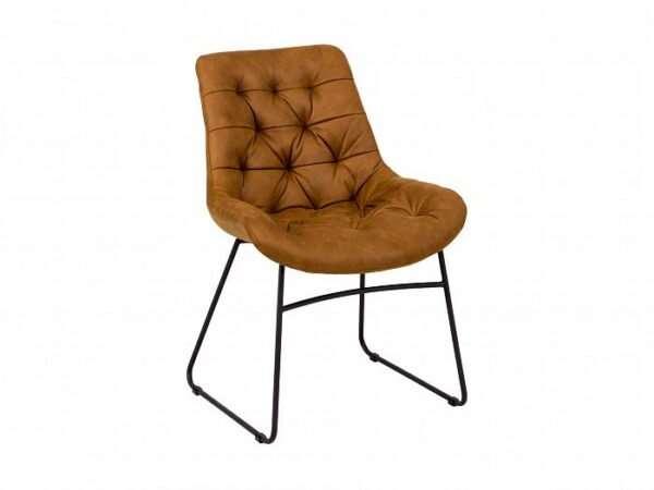 Огромный выбор высококачественных стульев