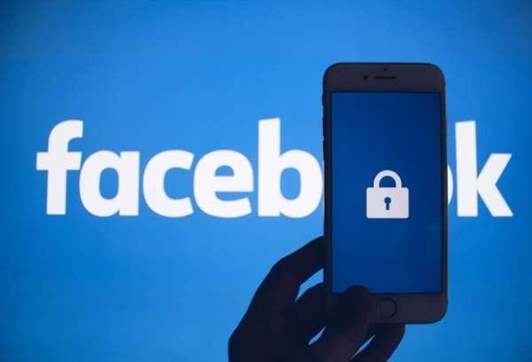 Актуальность социальной сети Фейсбук