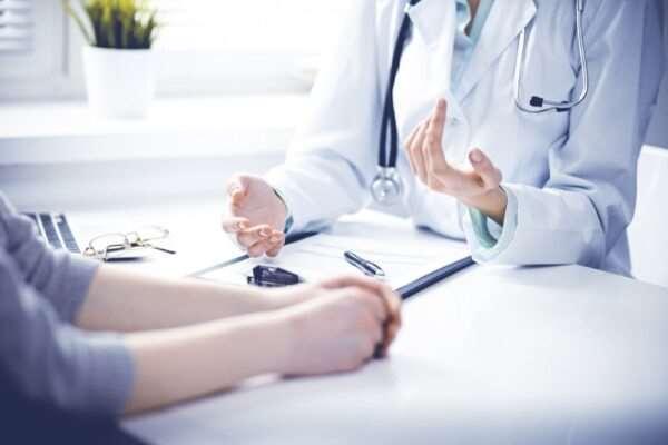 Консультация врача-онколога в Калуге