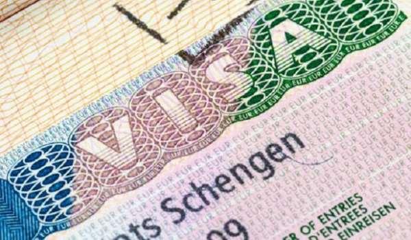 Оформление различных виз в оперативные сроки