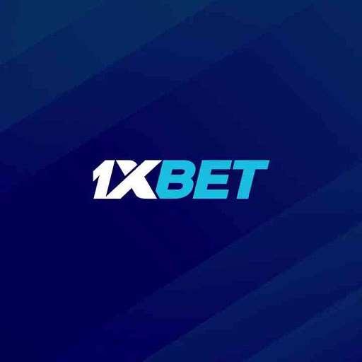 Кому из игроков подойдет БК «1XBET»?