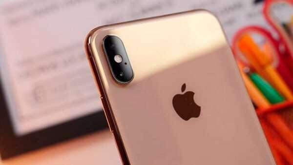 Где можно купить Apple?