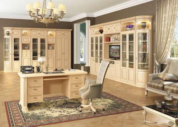 Секрет успешного выбора мебели для дома
