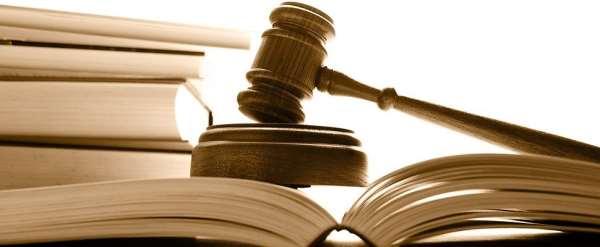 Профессиональные услуги адвоката в Краснодаре