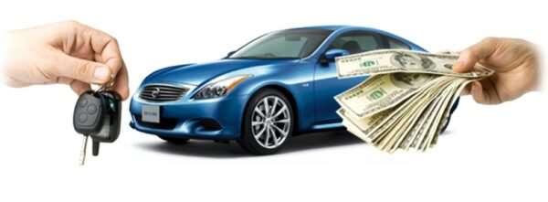 Услуги тульского сервиса по выкупу машин