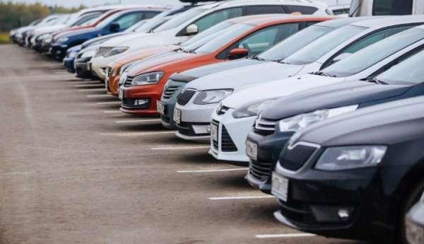 Максимально выгодный выкуп машин в Калуге