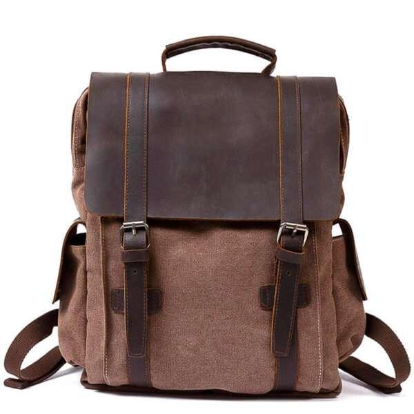 Огромный выбор рюкзаков разных типов